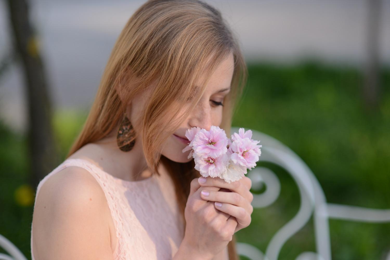 Katja3_212