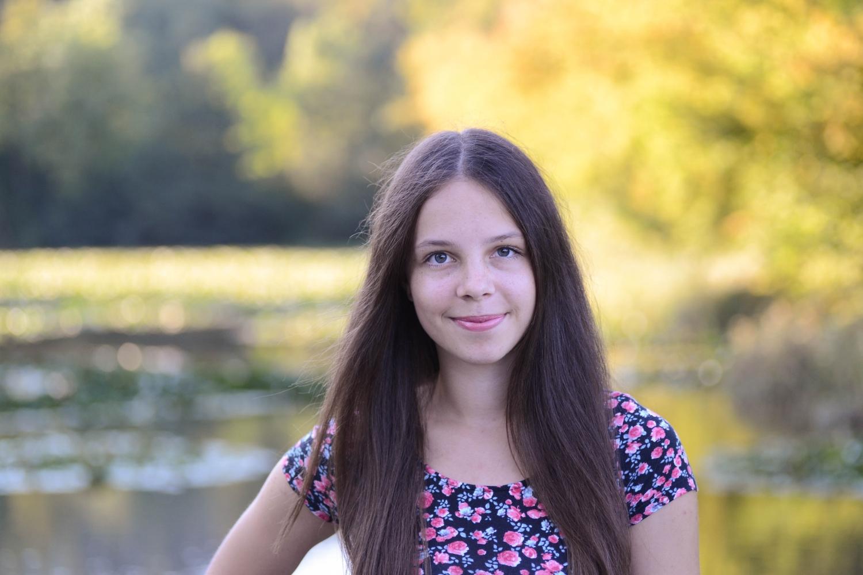 Ana in Ksenja_004
