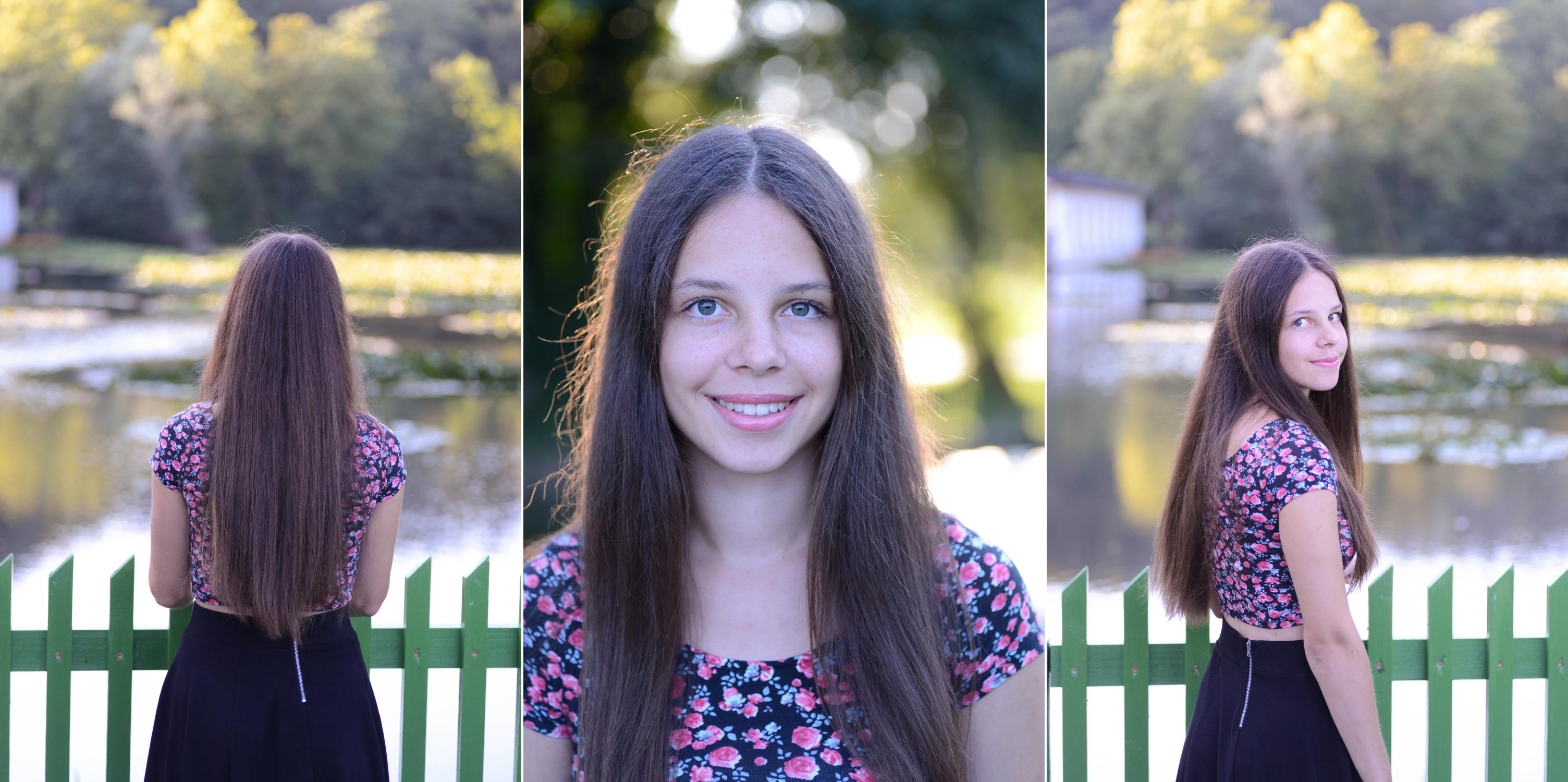 Ana in Ksenja_008-horz