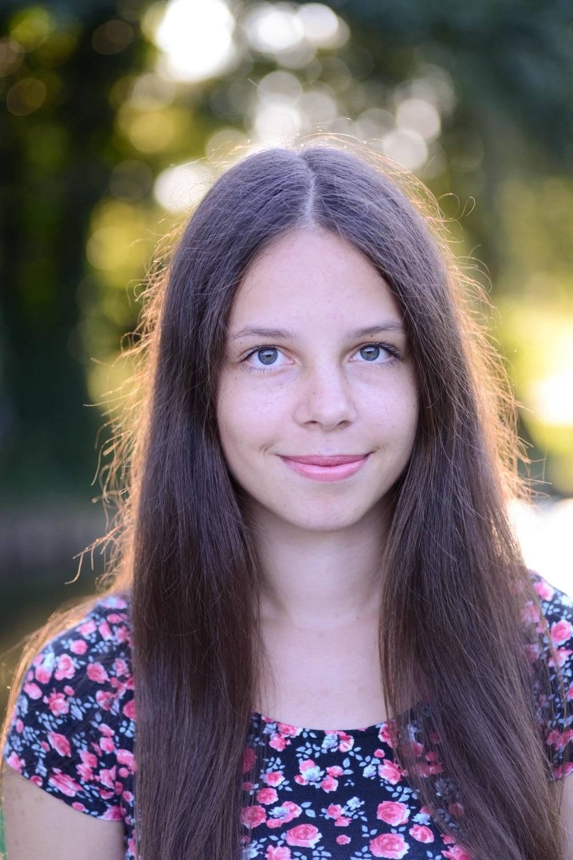 Ana in Ksenja_023