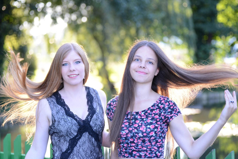 Ana in Ksenja_027