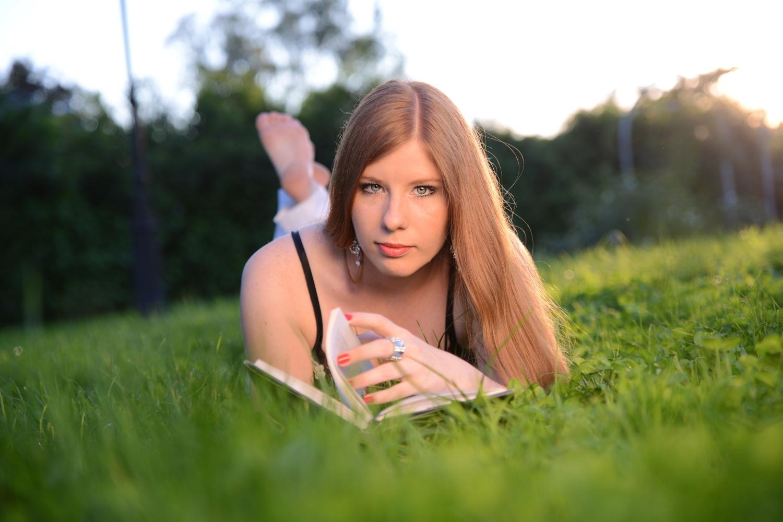 Ana in Ksenja_038