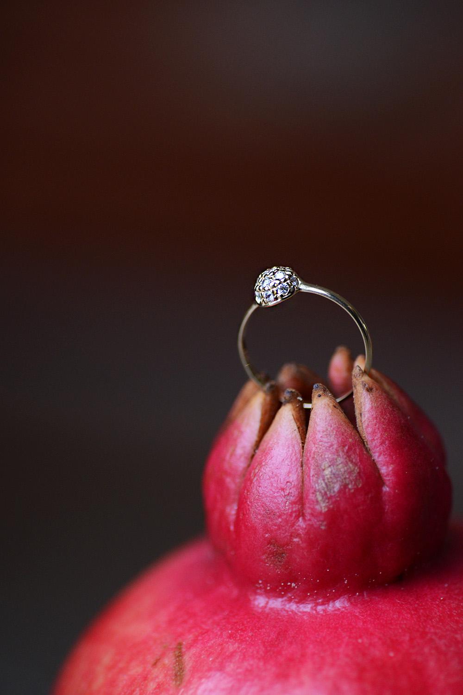 prstan