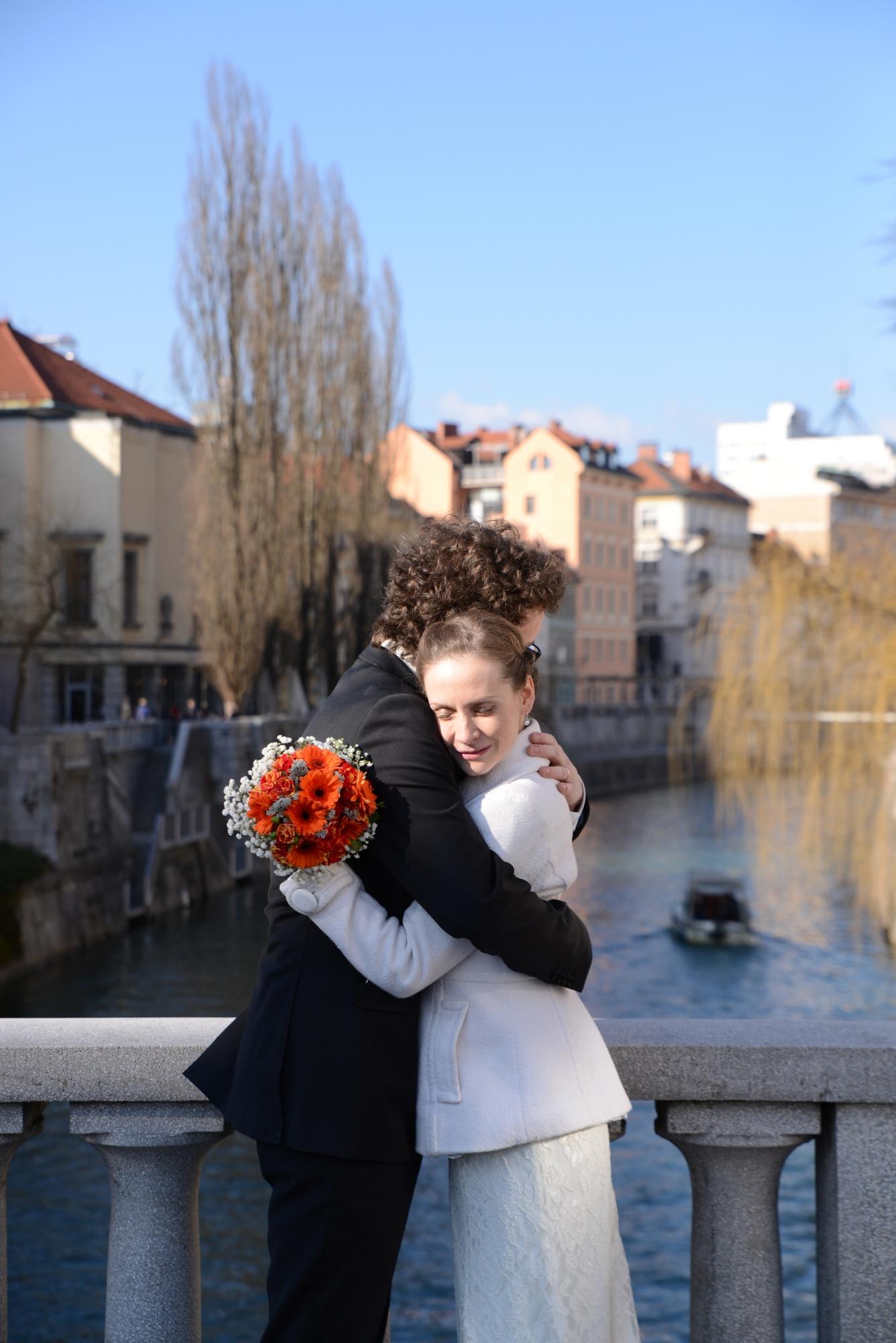 Katja & Tomy_041