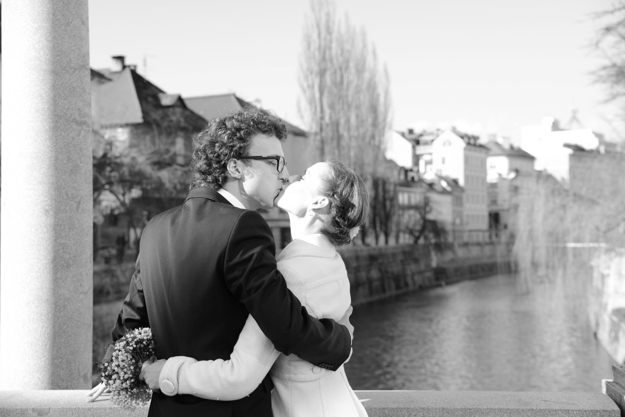 Katja & Tomy_043