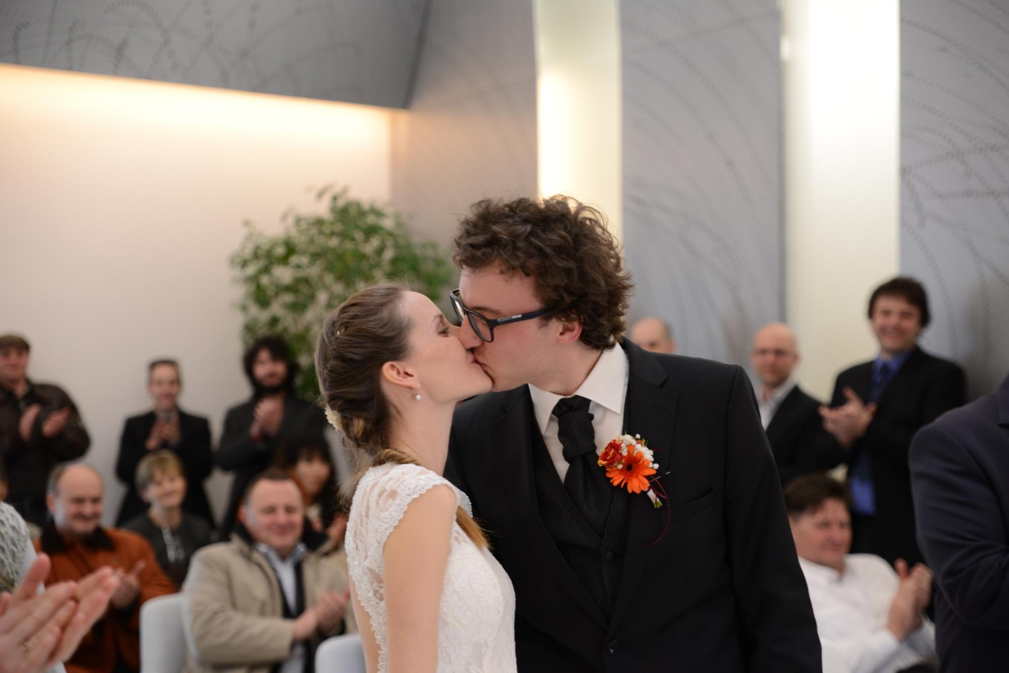 Katja & Tomy_057