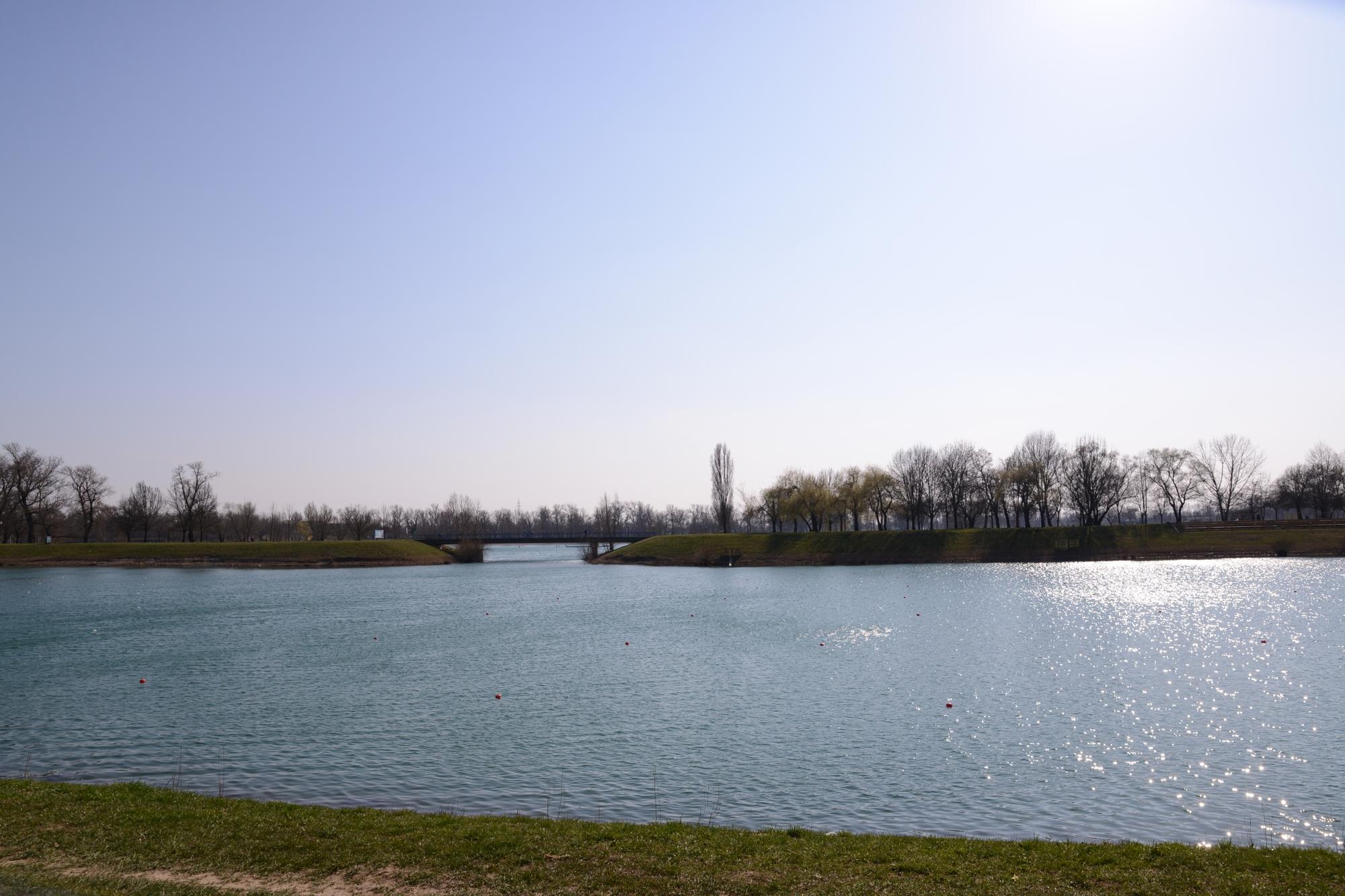 pomladni izlet_038