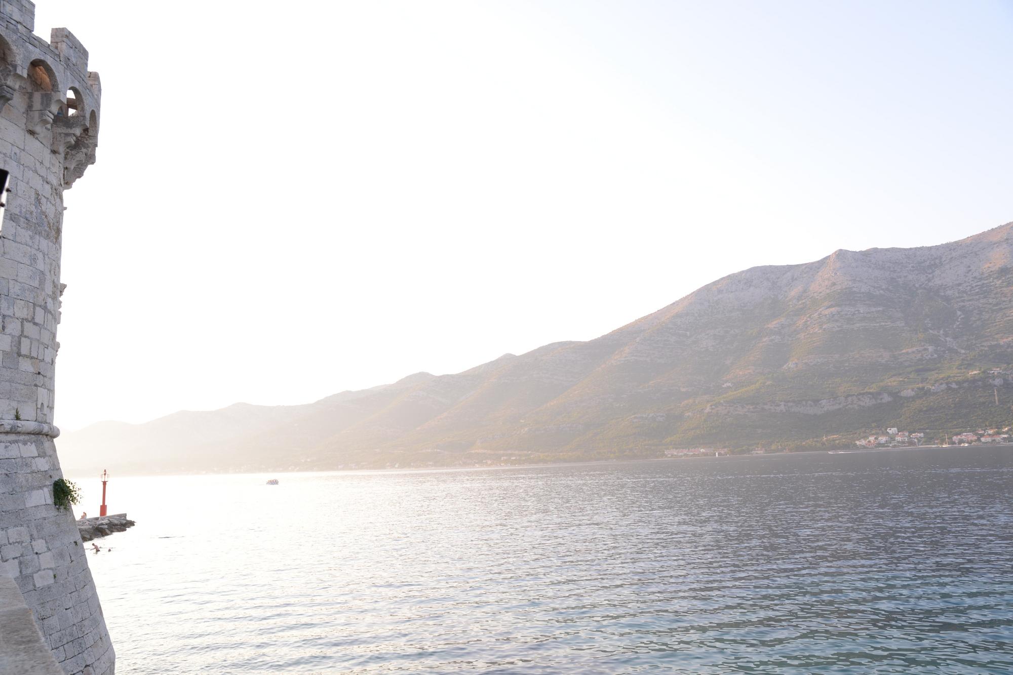 Korčula-46