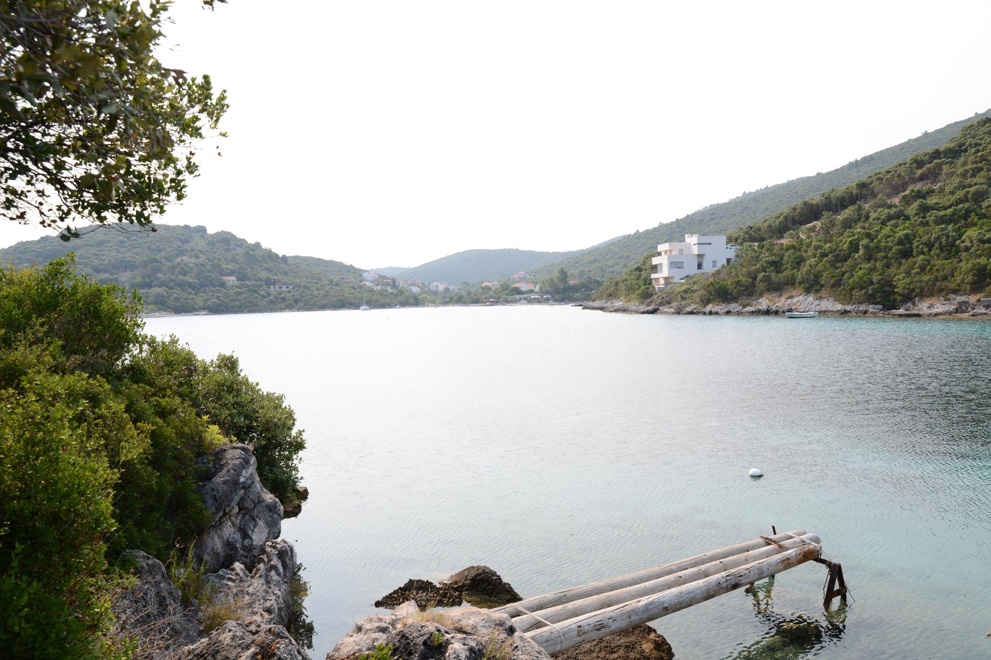 Korčula-78