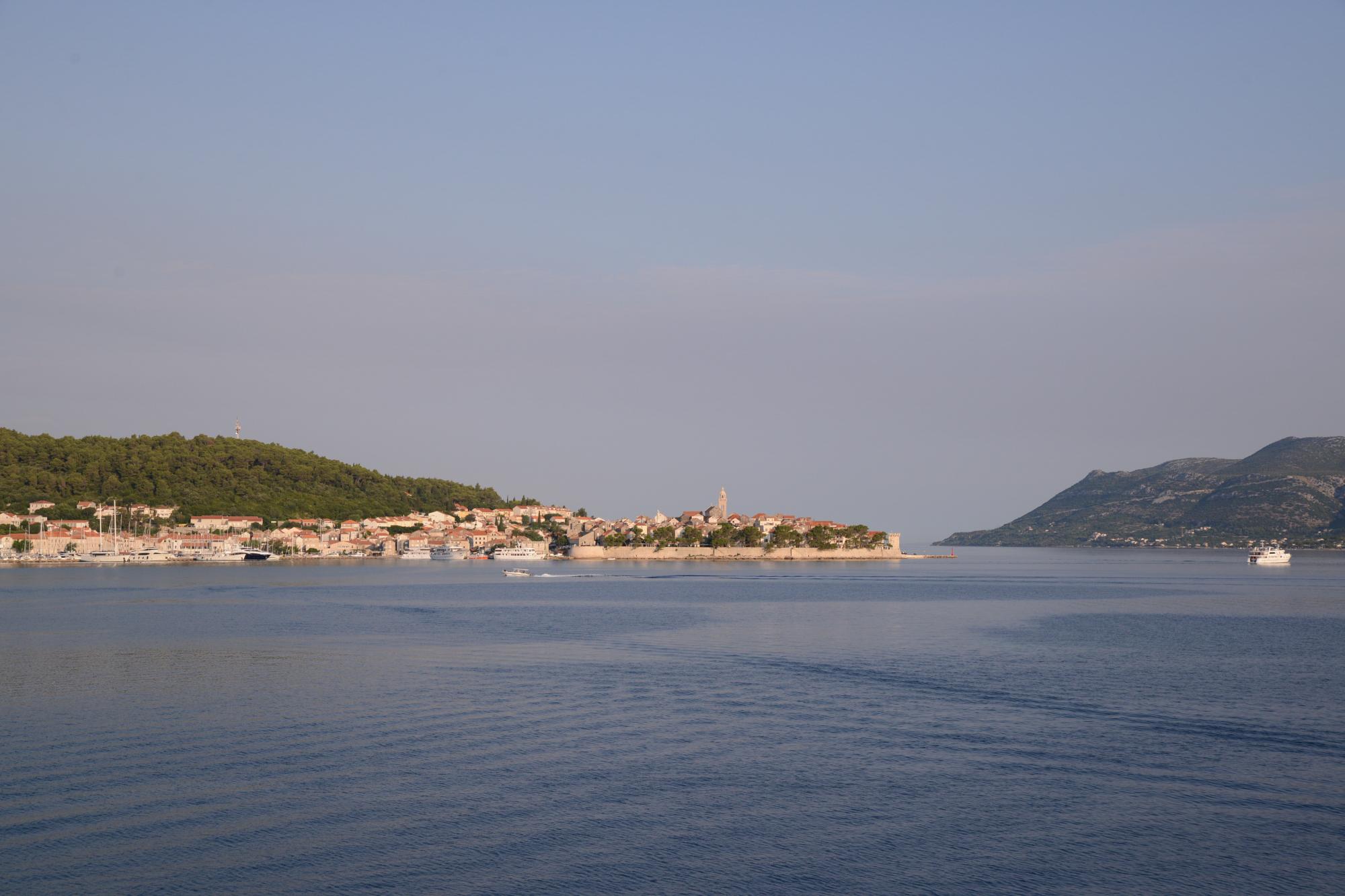 Korčula-99