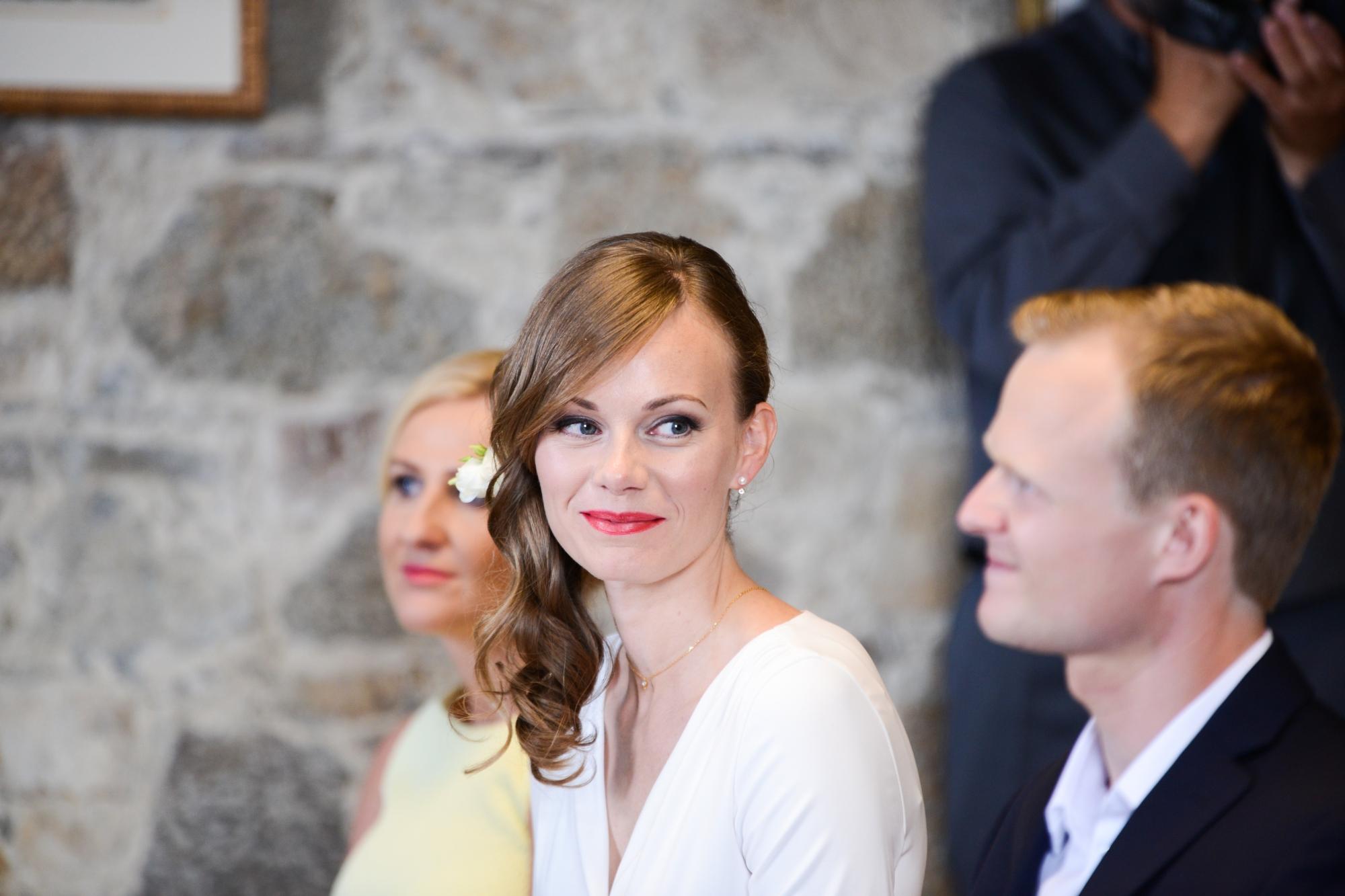 Magda & Rok_010