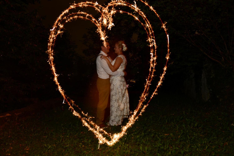 Yvonne & Gavin_111