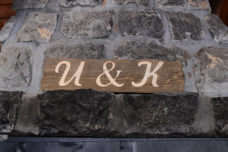 U&K_0072